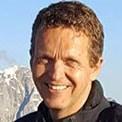 Kyrre Hagen